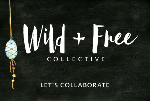 Wild & Free Collective